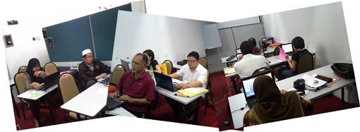kursuspowerpoint29hbdis2012