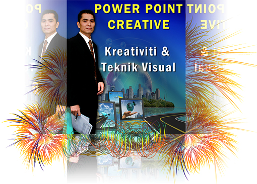 kursuspowerpoint29hbdis20121