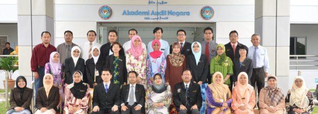 cropped-akademi-audit1-1.jpg